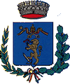 Coat of arms of Bagno a Ripoli