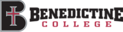 Benedictine College Wordmark.png