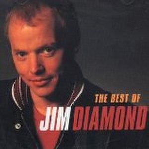 The Best of Jim Diamond