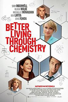 Better Living Through Chemistry poster.jpg