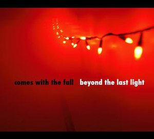 Beyond the Last Light - Image: Beyond The Last Light