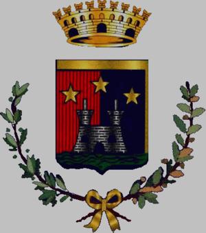 Binasco