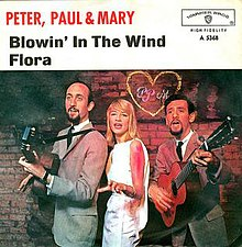 Blowin in the Wind PPM.jpg