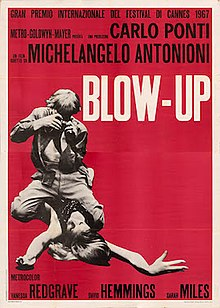 Blowup poster.jpg