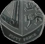 Britânico cinquenta cêntimos moeda 2.015 reverse.png