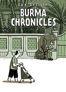 Burma Chronicles English edition cover.jpg