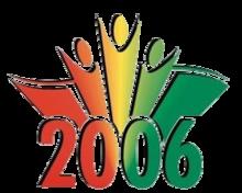 Canada Census 2006 logo.png
