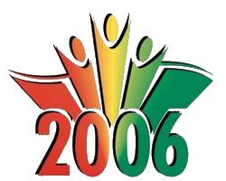 Canada Census 2006 logo