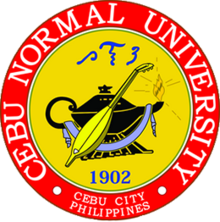 Cebu Normal University.png