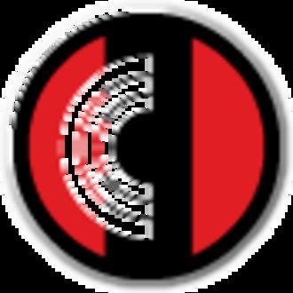 Club Cerro Corá - Cerro Cora