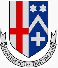 Challoner-emblemo 2.JPG