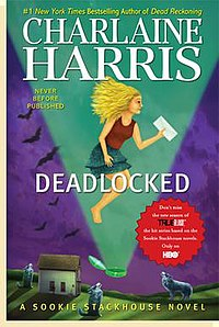 Charlaine Harris Deadlocked.jpg