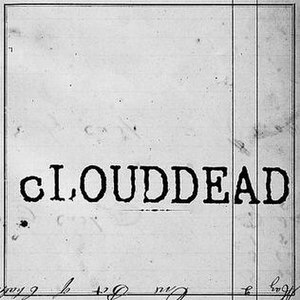 Ten (Clouddead album)
