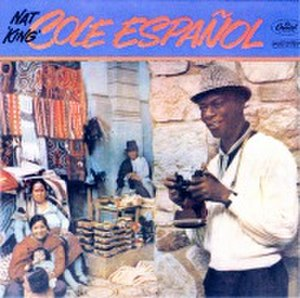 Cole Español - Image: Coleesp