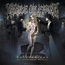https://upload.wikimedia.org/wikipedia/en/thumb/d/d8/Cradle_of_Filth%2C_Cryptoriana_album_cover_2017.jpg/220px-Cradle_of_Filth%2C_Cryptoriana_album_cover_2017.jpg