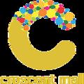 Crescent Mall logo.png