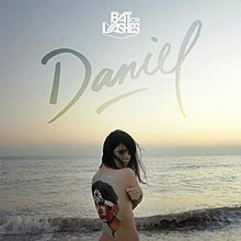 Daniel Bat for Lashes.jpg
