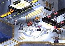 Digimon World Dawn and Dusk - WikiVisually