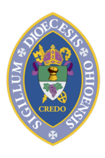 Diocese of Ohio Seal.png