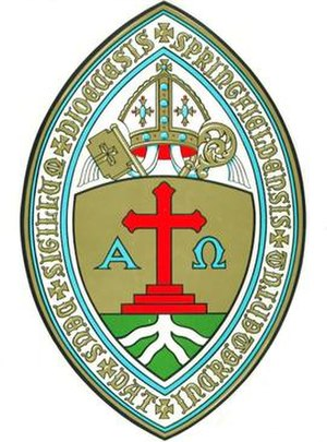 Episcopal Diocese of Springfield