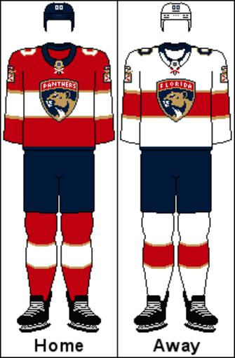 ECA-Uniform-FLA