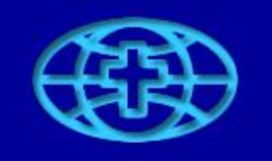 Evangelical Lutheran Church in Tanzania - Logo of the ELCT