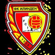 https://upload.wikimedia.org/wikipedia/en/thumb/d/d8/FK_Ilinden_Skopje_Logo.png/180px-FK_Ilinden_Skopje_Logo.png