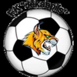 FK Jēkabpils/JSC - Image: FK Jekabpils JSS