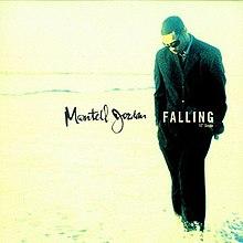 Montell Jordan — Falling (studio acapella)