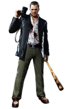 Frank West (Dead Rising).png