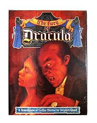 fury of dracula 4th edition rules