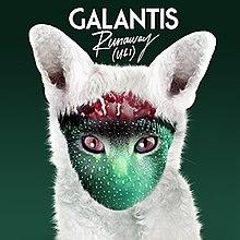 runaway galantis