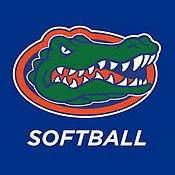 Gators softball logo.jpeg