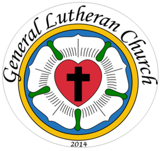 General Lutheran Church