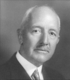 George M. Stratton American psychologist