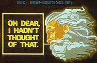 Reincarnation 200px-God_%28Non-Existance_of%29