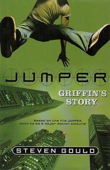 Griffin's Story Cover.jpg