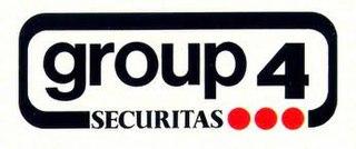 Group 4 (company)