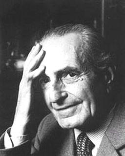 Ignazio Gardella Italian architect