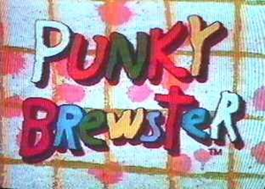 It's Punky Brewster - Image: It's Punky Brewster