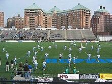 Johns Hopkins University - Wikipedia