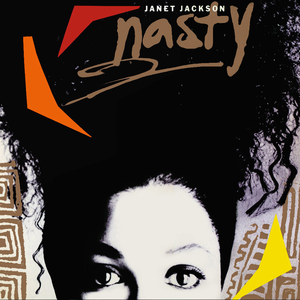Nasty (Janet Jackson song)