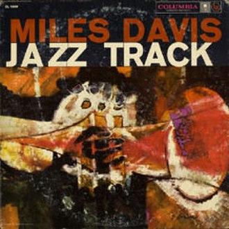 Jazz Track - Image: Jazz Track Miles