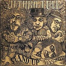 JethroTull-albums-standup.jpg