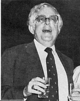 Jim Barnett (wrestling) - Image: Jim Barnett (wrestling)