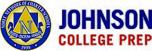 Johnson College Prep Logo.jpg