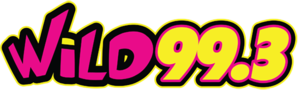 KWLZ - Image: KWLZ Wild 99.3 logo