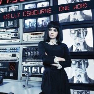 One Word - Image: Kelly Osbourne One Word