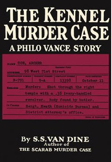 Kennel-murder-case-cover.jpg
