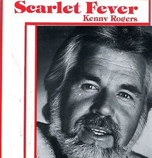 Kenny Rogers Scarlet single.png